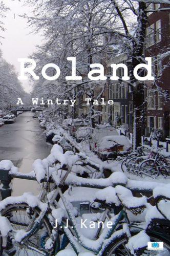 Roland cover