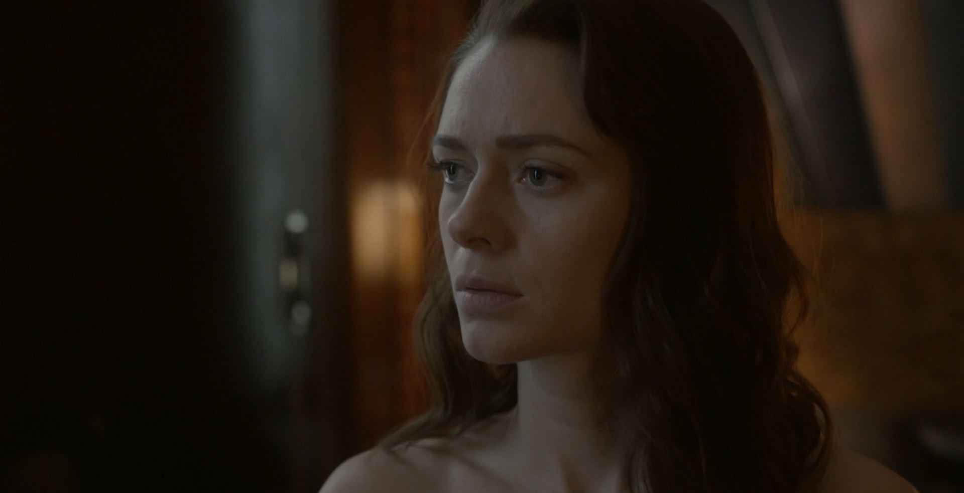 Maeve Dermody Nude Photos 52