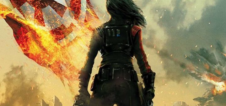 Inferno Squad Review