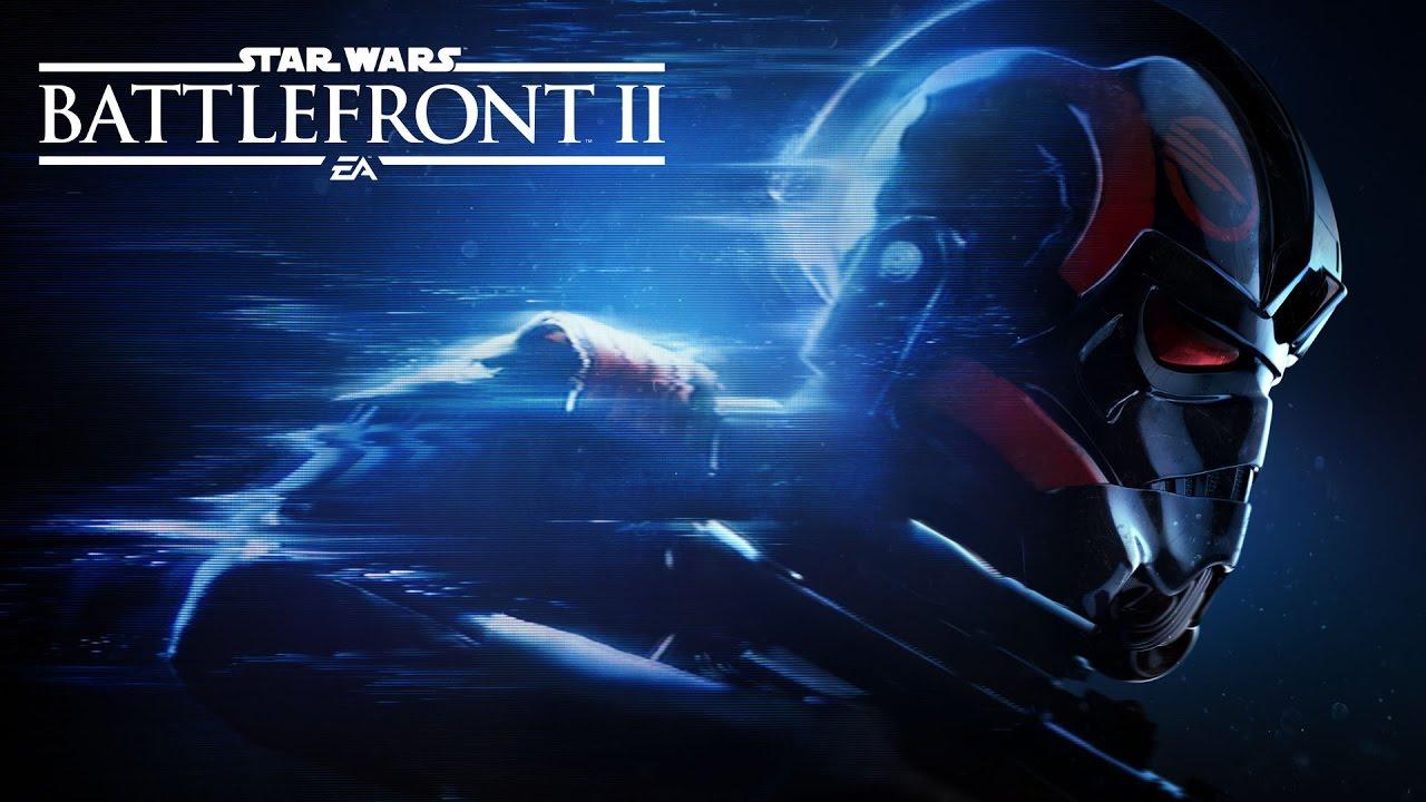 Battlefront 2