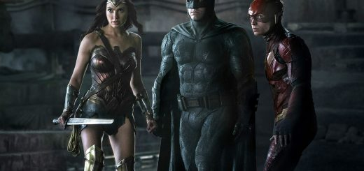 Justice-League-Batman-Wonder-Woman-and-the-Flash