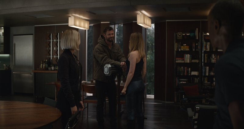 Avengers-Endgame-Review-Thor-Natasha-and-Carol
