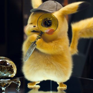 Pokémon-Detective-Pikachu-Review