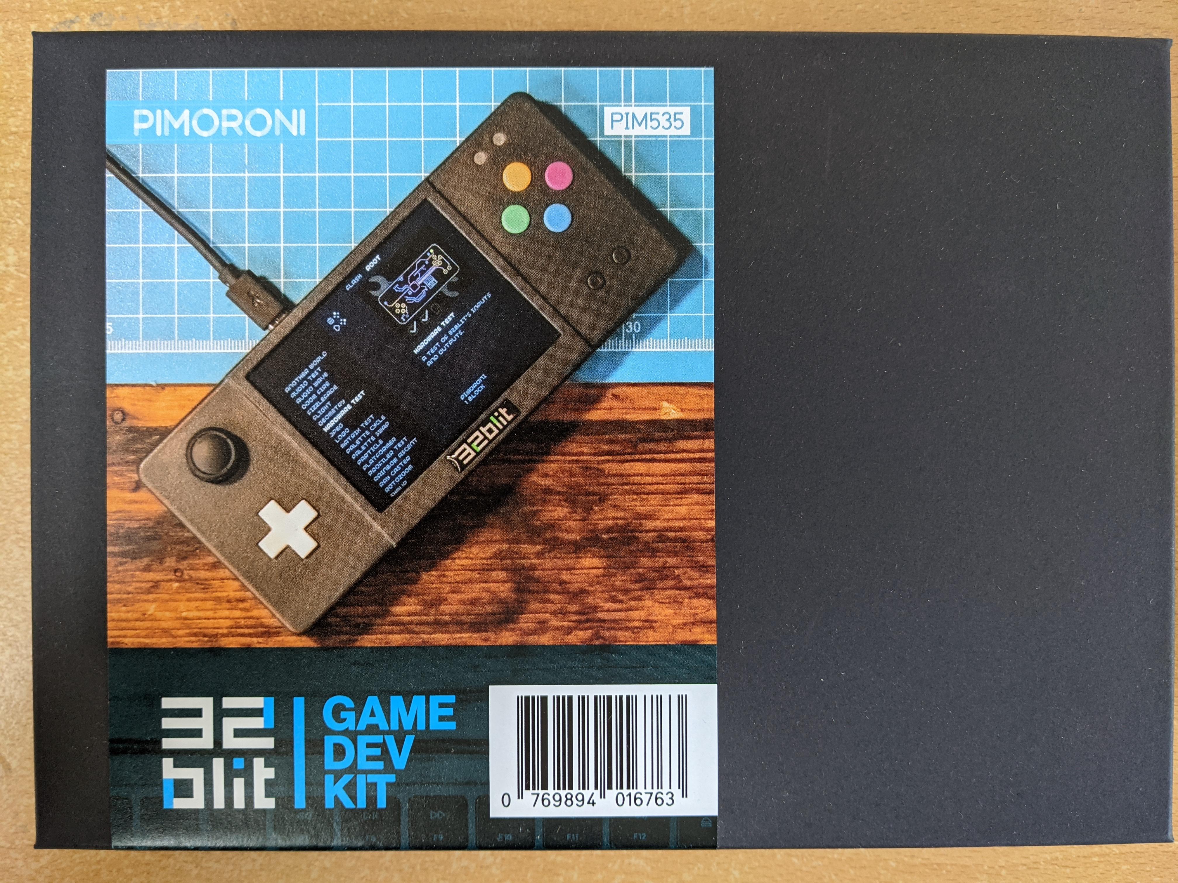 32Blit-box-top