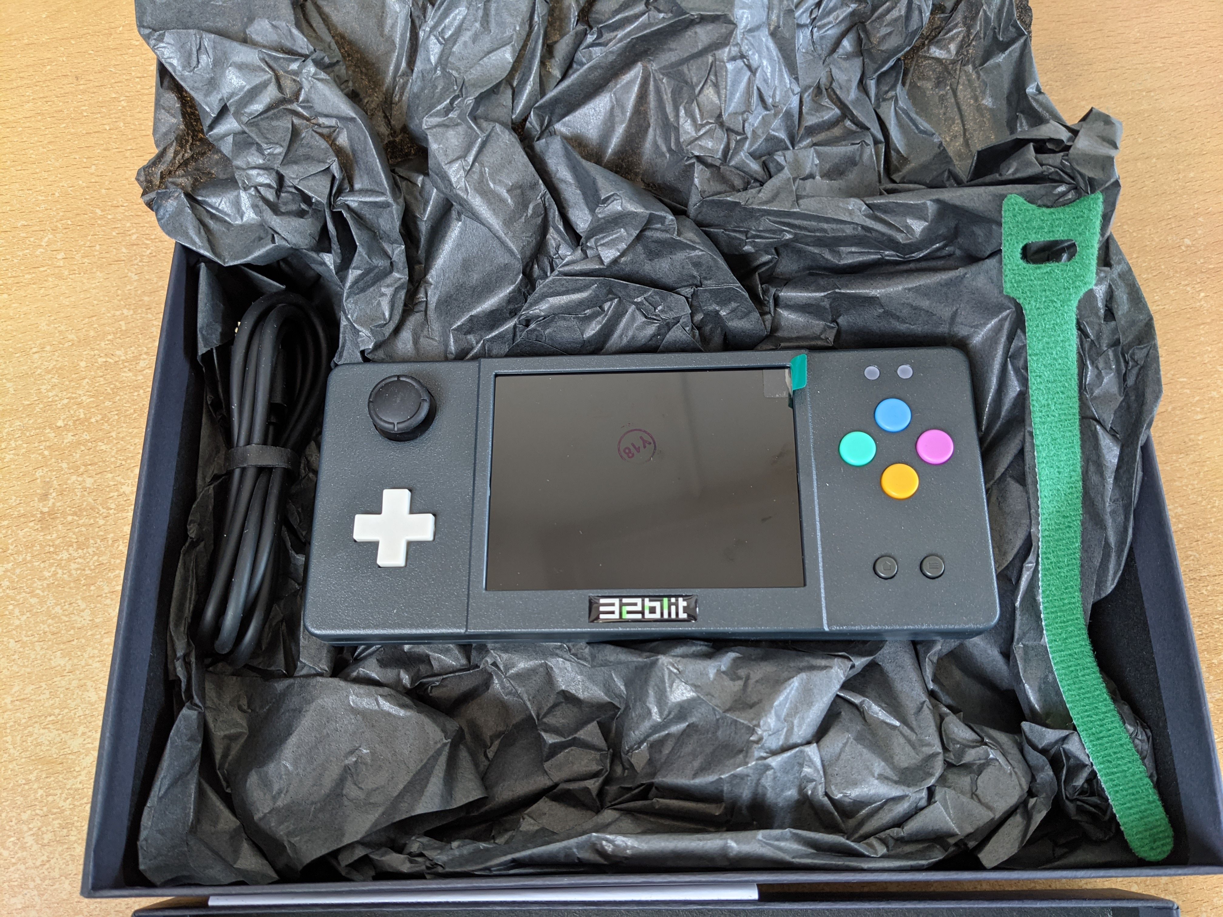 32Blit-console-in-the-box