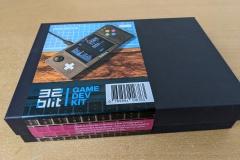 32Blit-box