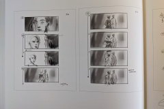 Blade-Runner-2049-The-Storyboards-Joi-and-Mariette