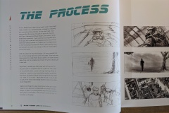 Blade-Runner-2049-The-Storyboards-The-Process