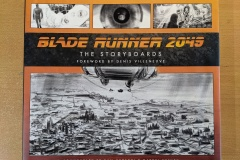 Blade-Runner-2049-The-Storyboards-cover