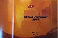 Blade-Runner-2049-The-Storyboards-inside-cover