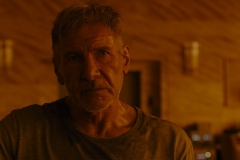 Harrison-Ford-as-Deckard-in-Blade-Runner-2049