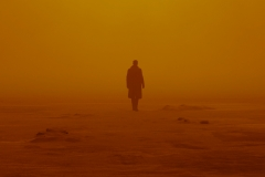 Joe-enter-Las-Vegas-in-Blade-Runner-2049
