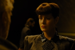 Rachael-replicant-depicted-by-Sean-Young
