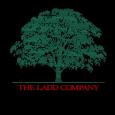 blade-runner Ladd Company