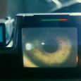 Voight Kampff Machine Blade Runner