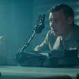 Morgan Paull as Holden - Blade Runner