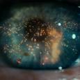 Eye Blade Runner