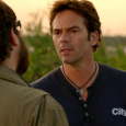 aaron-zak-orth-and-miles-billy-burke-arguing-over-the-pendant-revolution