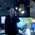 randall-from-dod-colm-feore-revolution