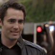 victor-webster-as-carlos-fonnegra-its-complicated