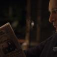 kellog - Stephen Lobo -reading-the-brothers-karamazov-continuum