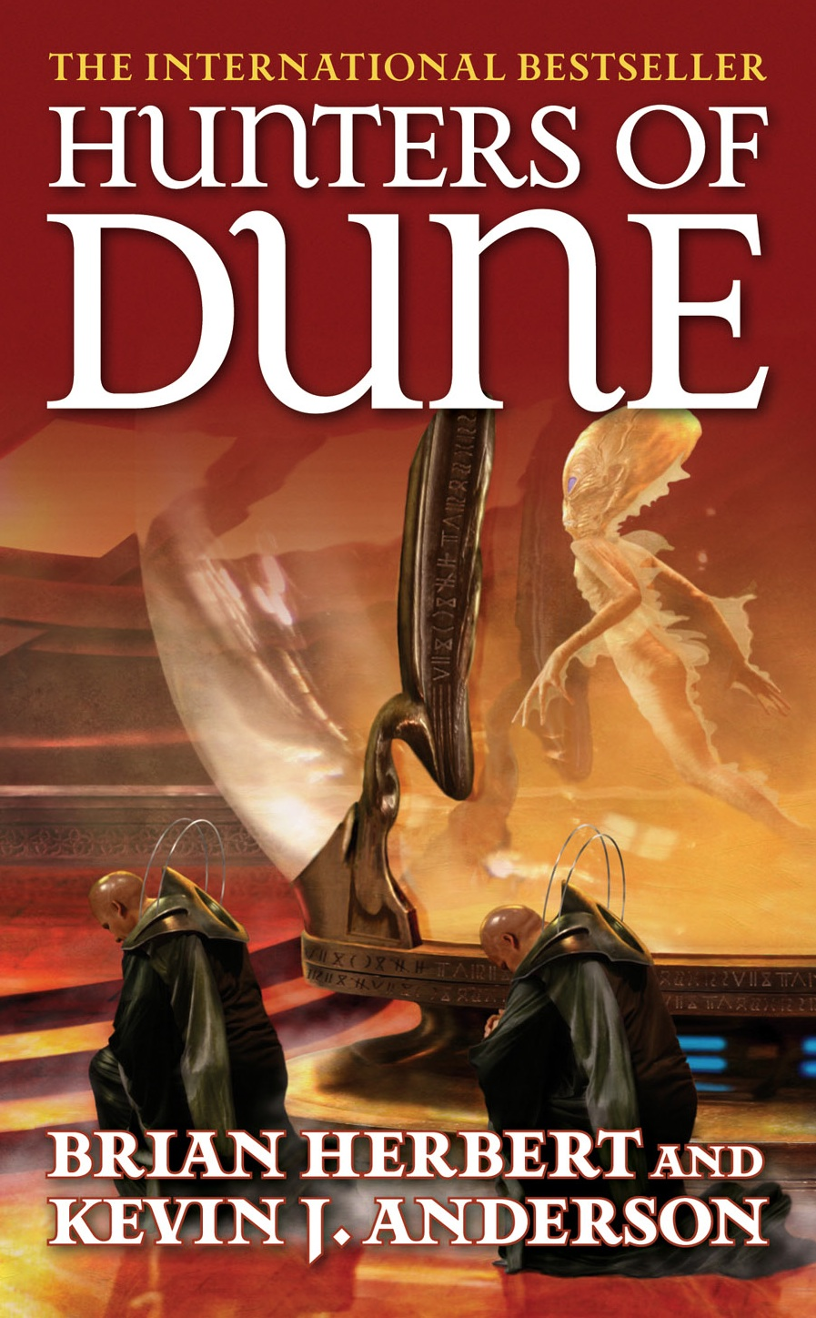 Hunters-of-Dune-cover