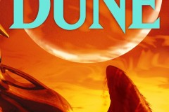 Sandworms-of-Dune-cover