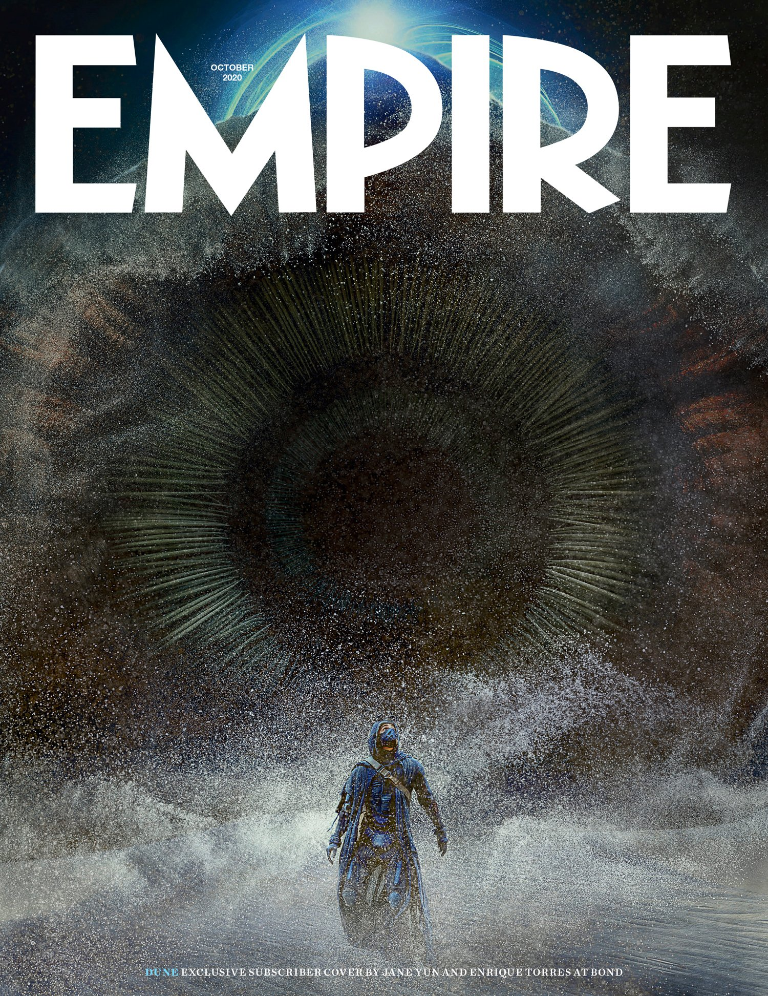 Empire-magazine-Dune-cover-subscribers