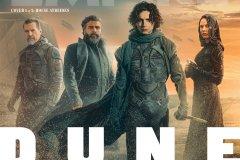 Empire-magazine-Dune-cover-1-House-Atreides