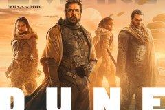 Empire-magazine-Dune-cover-2-The-Fremen