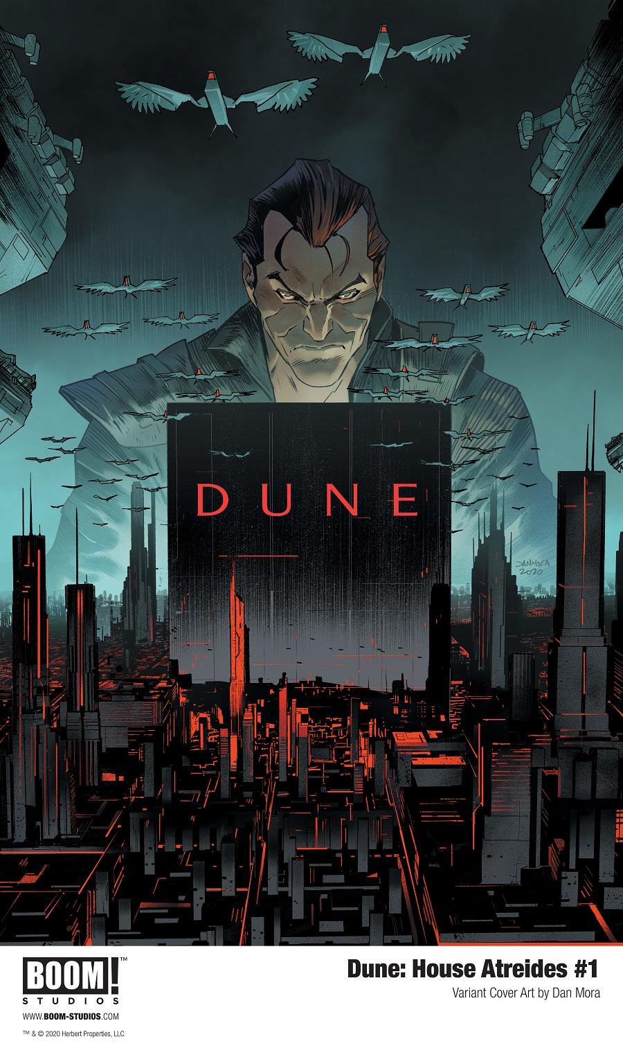 Dune-House-Atreides-issue-1-cover-by-Dan-Mora
