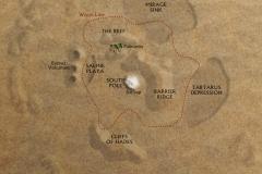 Arrakis-south