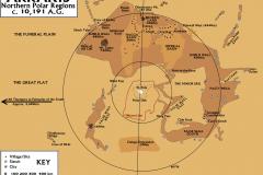 Map-of-Dune-Arrakis-northern-hemisphere