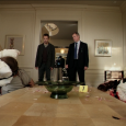 elementary-gregson-and-sherlock-with-murder-victims
