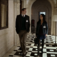 joan-watson-lucy-liu-at-rehab-elementary-one-way-to-get-off