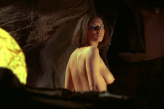Frank-Herberts-Dune-Barbora-Kodetová-topless-2