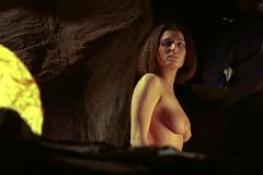 Frank-Herberts-Dune-Barbora-Kodetová-topless-3