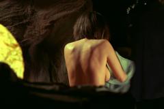 Frank-Herberts-Dune-Barbora-Kodetová-topless-5