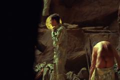 Frank-Herberts-Dune-Fremen-nude