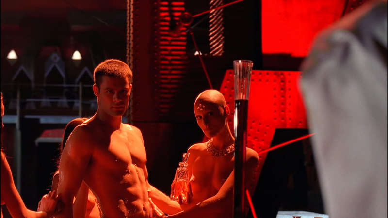 Frank-Herberts-Dune-topless-nude-3-1