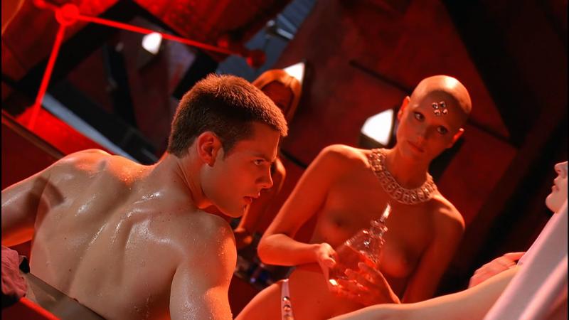 Frank-Herberts-Dune-topless-nude-4