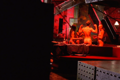 Frank-Herberts-Dune-topless-nude-1