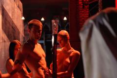 Frank-Herberts-Dune-topless-nude-3-2