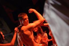 Nudity-in-Frank-Herberts-Dune-Matt-Keeslar-2