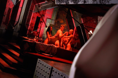 Nudity-in-Frank-Herberts-Dune-Matt-Keeslar-3