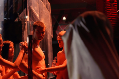 Nudity-in-Frank-Herberts-Dune-Matt-Keeslar