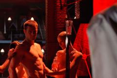 Nudity-in-Frank-Herberts-Dune-topless-scene