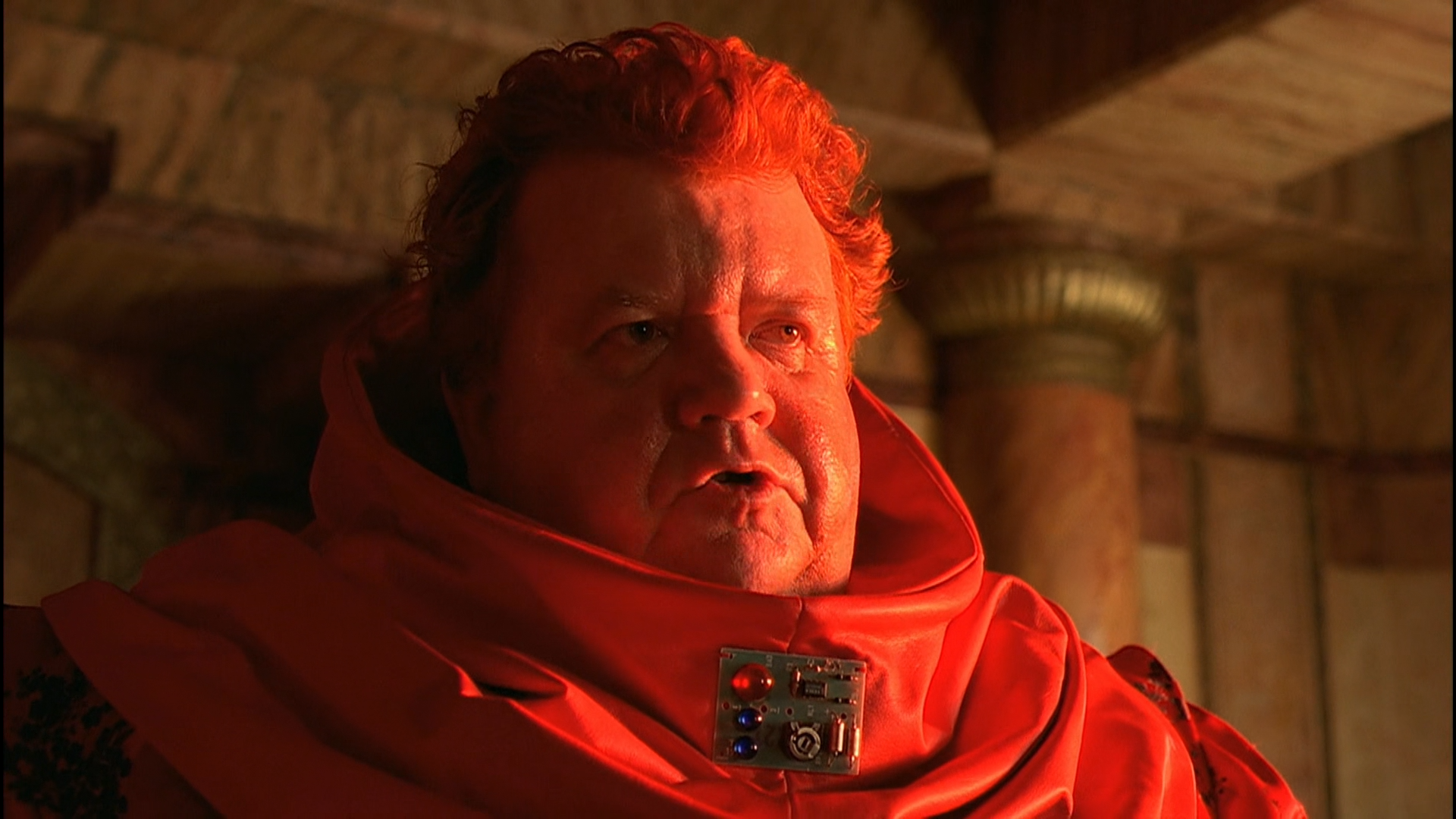 Frank-Herbert-Dune-Ian-McNiece-as-Baron-Harkonnen