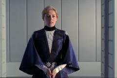 Frank-Herbert-Dune-Bene-Gesserit-Lady-Jessica