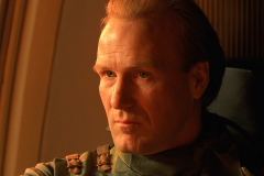 Frank-Herbert-Dune-William-Hurt-as-Duke-Leto